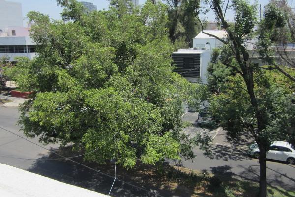 Foto de casa en renta en avenida morelos , arcos vallarta, guadalajara, jalisco, 3422344 No. 30