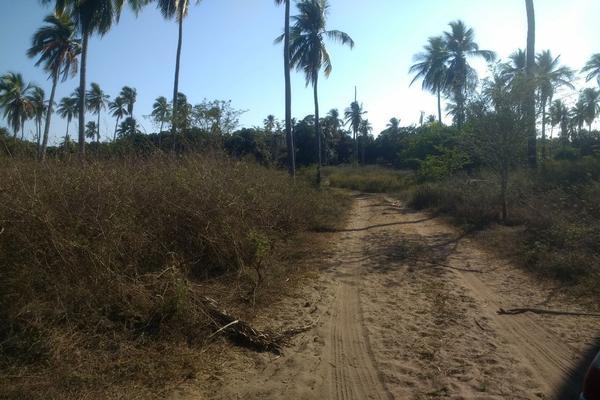 Foto de terreno comercial en venta en avenida morelos , la poza, acapulco de juárez, guerrero, 15746294 No. 02