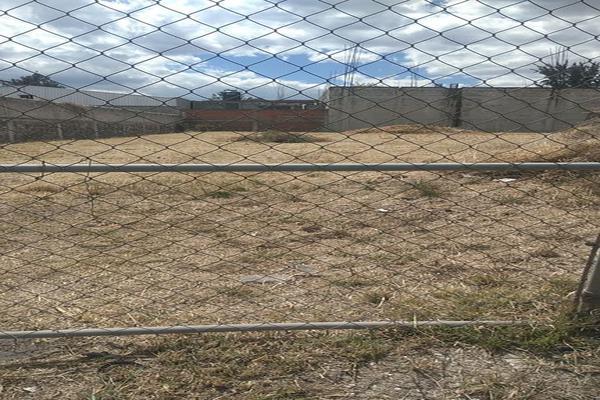 Foto de terreno comercial en venta en avenida morelos norte , enrique arreguin vélez (las terrazas), morelia, michoacán de ocampo, 19456364 No. 03