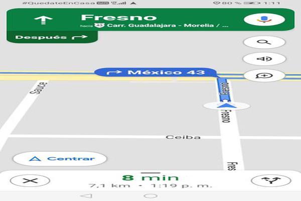 Foto de terreno comercial en venta en avenida morelos norte , enrique arreguin vélez (las terrazas), morelia, michoacán de ocampo, 19456364 No. 06