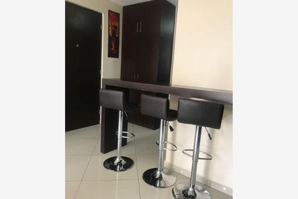 Foto de departamento en venta en avenida division del norte 3900, san diego churubusco, coyoacán, df / cdmx, 5429692 No. 05