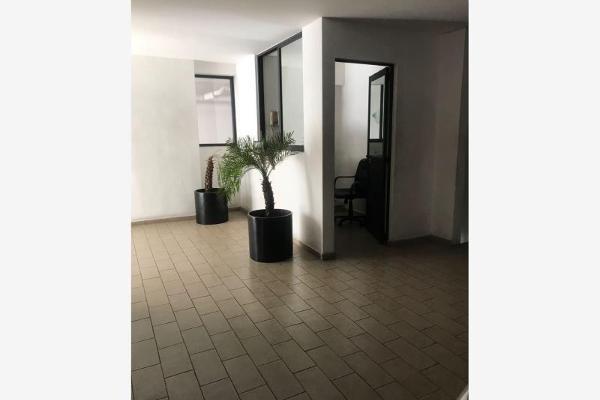 Foto de departamento en venta en avenida municipio libre 18, portales norte, benito juárez, df / cdmx, 5367267 No. 13