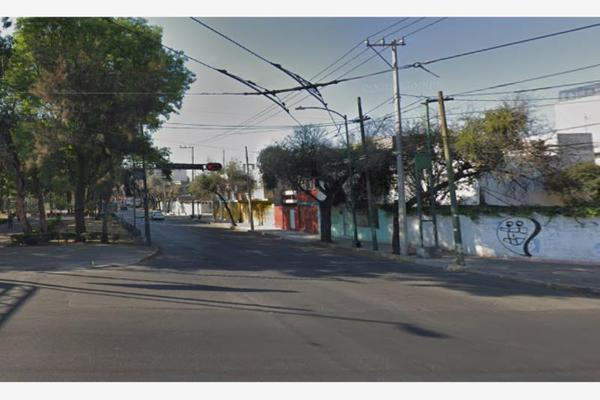 Foto de departamento en venta en avenida municipio libre (eje 7 sur) 14, portales sur, benito juárez, df / cdmx, 12785695 No. 06