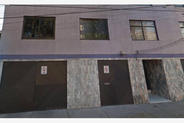 Foto de departamento en venta en avenida municipio libre (eje 7 sur) 14, portales sur, benito juárez, df / cdmx, 12785695 No. 07