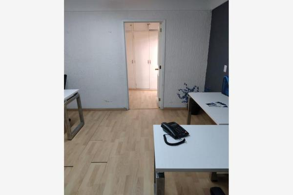Foto de oficina en renta en avenida naciones unidas 4622, jardines universidad, zapopan, jalisco, 19387790 No. 04