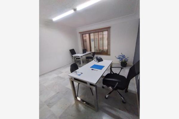 Foto de oficina en renta en avenida naciones unidas 4622, jardines universidad, zapopan, jalisco, 19387794 No. 03
