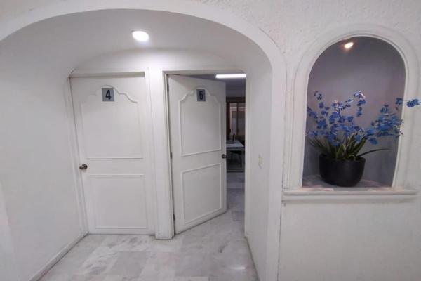 Foto de oficina en renta en avenida naciones unidas 4622, jardines universidad, zapopan, jalisco, 19387794 No. 06