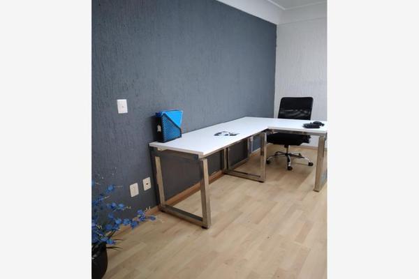 Foto de oficina en renta en avenida naciones unidas 4622, jardines universidad, zapopan, jalisco, 0 No. 04