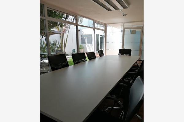 Foto de oficina en renta en avenida naciones unidas 4622, jardines universidad, zapopan, jalisco, 0 No. 03
