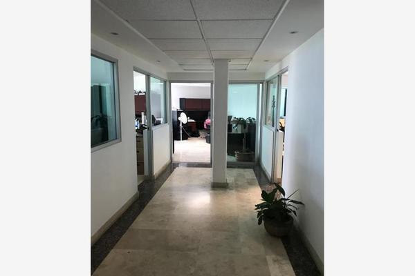 Foto de oficina en renta en avenida naciones unidas 4622, jardines universidad, zapopan, jalisco, 0 No. 05