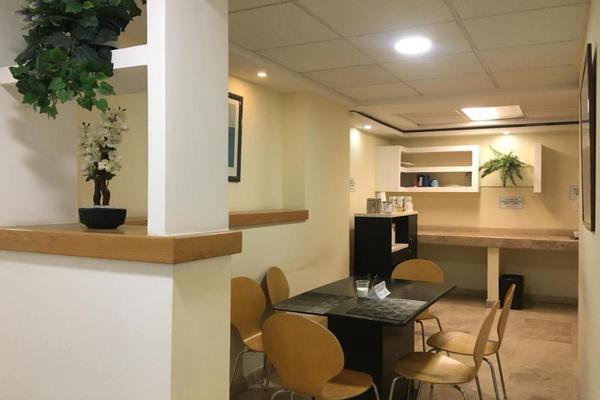 Foto de oficina en renta en avenida naciones unidas 4622, jardines universidad, zapopan, jalisco, 0 No. 06