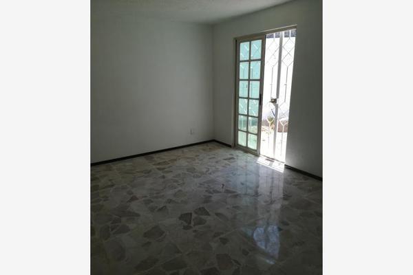 Foto de casa en renta en avenida naciones unidas 5272, jardines universidad, zapopan, jalisco, 0 No. 04