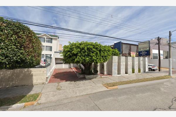 Foto de casa en renta en avenida naciones unidas 5272, jardines universidad, zapopan, jalisco, 0 No. 12