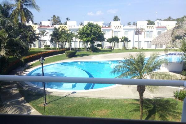 Foto de casa en renta en avenida naciones unidas manzana 3, acapulco de juárez centro, acapulco de juárez, guerrero, 8902359 No. 01