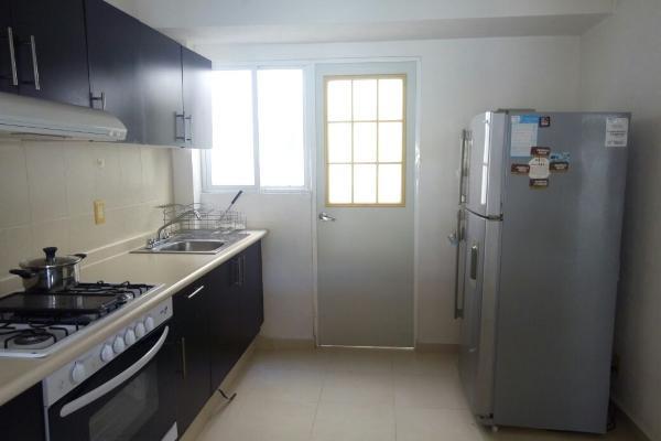 Foto de casa en renta en avenida naciones unidas manzana 3, acapulco de juárez centro, acapulco de juárez, guerrero, 8902359 No. 04