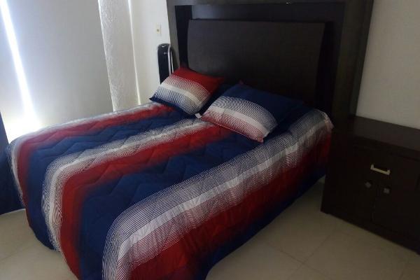 Foto de casa en renta en avenida naciones unidas manzana 3, acapulco de juárez centro, acapulco de juárez, guerrero, 8902359 No. 08