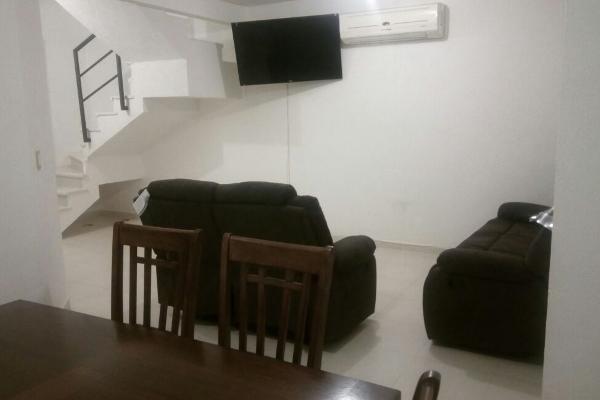 Foto de casa en renta en avenida naciones unidas manzana 3, acapulco de juárez centro, acapulco de juárez, guerrero, 8902359 No. 13
