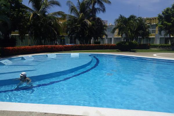 Foto de casa en renta en avenida naciones unidas manzana 3, acapulco de juárez centro, acapulco de juárez, guerrero, 8902359 No. 14