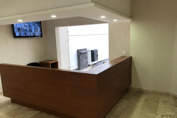 Foto de oficina en renta en avenida naciones unidas , vallarta universidad, zapopan, jalisco, 0 No. 02