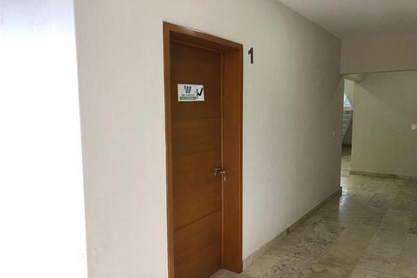 Foto de oficina en renta en avenida naciones unidas , vallarta universidad, zapopan, jalisco, 0 No. 05