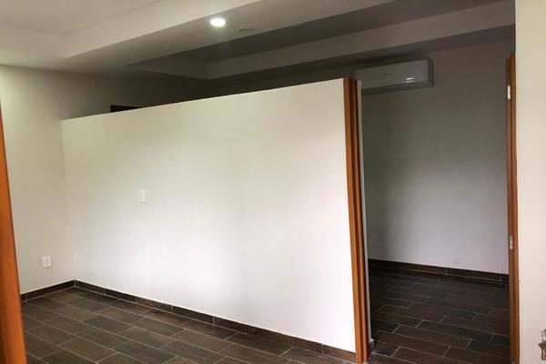 Foto de oficina en renta en avenida naciones unidas , vallarta universidad, zapopan, jalisco, 13385053 No. 07