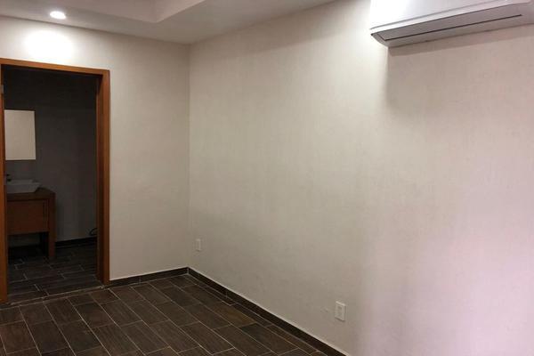Foto de oficina en renta en avenida naciones unidas , vallarta universidad, zapopan, jalisco, 0 No. 08