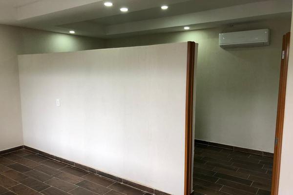 Foto de oficina en renta en avenida naciones unidas , vallarta universidad, zapopan, jalisco, 0 No. 10