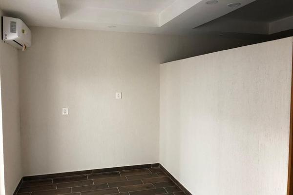 Foto de oficina en renta en avenida naciones unidas , vallarta universidad, zapopan, jalisco, 13385053 No. 11