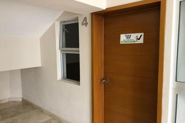 Foto de oficina en renta en avenida naciones unidas , vallarta universidad, zapopan, jalisco, 0 No. 13