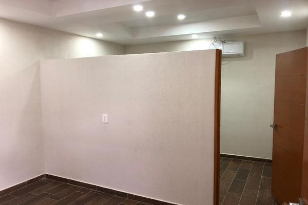 Foto de oficina en renta en avenida naciones unidas , vallarta universidad, zapopan, jalisco, 13385053 No. 14