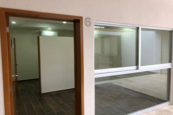 Foto de oficina en renta en avenida naciones unidas , vallarta universidad, zapopan, jalisco, 0 No. 15