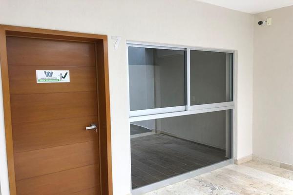 Foto de oficina en renta en avenida naciones unidas , vallarta universidad, zapopan, jalisco, 0 No. 16