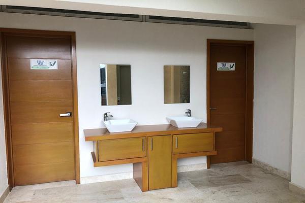 Foto de oficina en renta en avenida naciones unidas , vallarta universidad, zapopan, jalisco, 0 No. 17