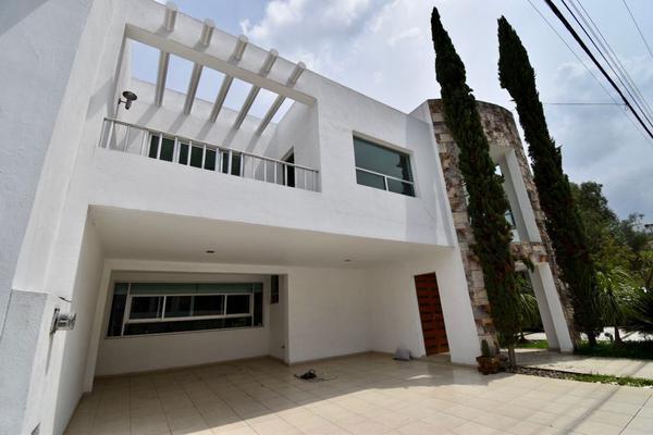 Foto de casa en renta en avenida naciones unidas , villa universitaria, zapopan, jalisco, 0 No. 02