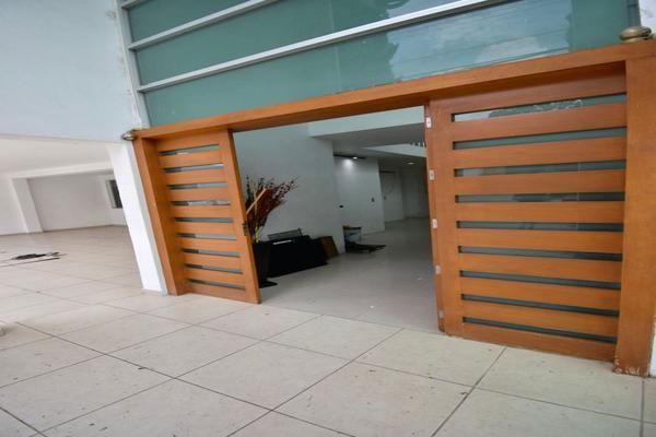 Foto de casa en renta en avenida naciones unidas , villa universitaria, zapopan, jalisco, 0 No. 04
