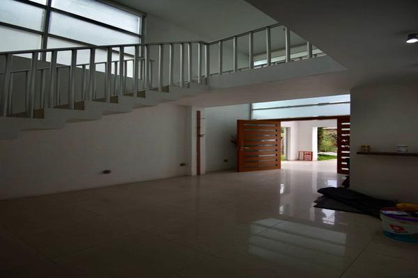 Foto de casa en renta en avenida naciones unidas , villa universitaria, zapopan, jalisco, 0 No. 10