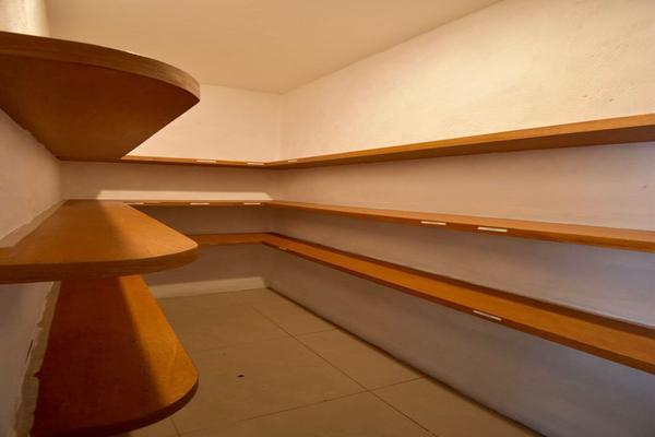 Foto de casa en renta en avenida naciones unidas , villa universitaria, zapopan, jalisco, 0 No. 13