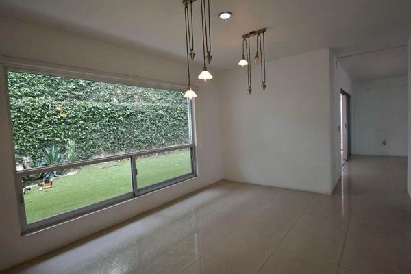 Foto de casa en renta en avenida naciones unidas , villa universitaria, zapopan, jalisco, 0 No. 15