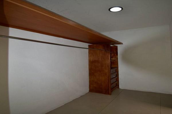 Foto de casa en renta en avenida naciones unidas , villa universitaria, zapopan, jalisco, 0 No. 27