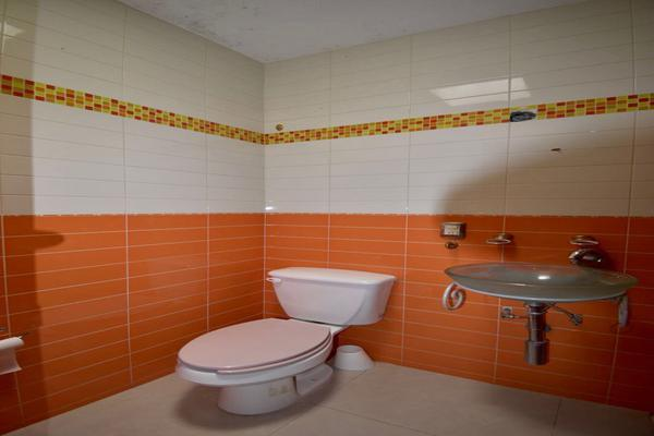 Foto de casa en renta en avenida naciones unidas , villa universitaria, zapopan, jalisco, 0 No. 28