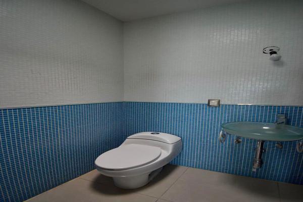 Foto de casa en renta en avenida naciones unidas , villa universitaria, zapopan, jalisco, 0 No. 32
