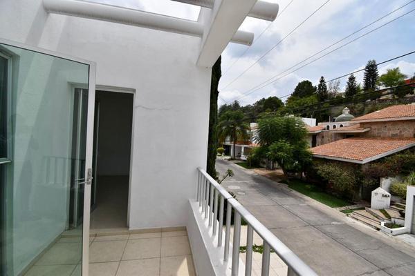 Foto de casa en renta en avenida naciones unidas , villa universitaria, zapopan, jalisco, 0 No. 35