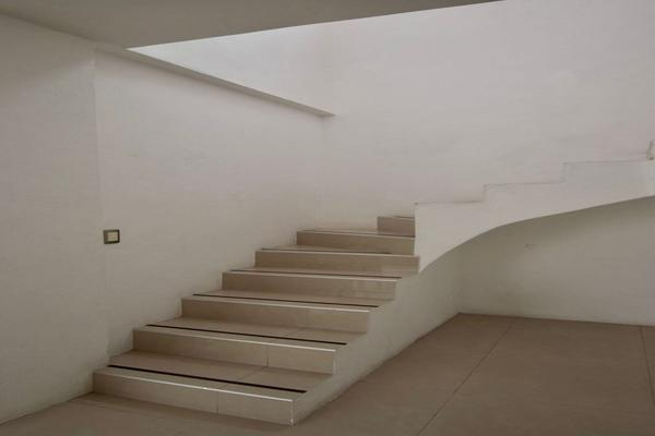 Foto de casa en renta en avenida naciones unidas , villa universitaria, zapopan, jalisco, 0 No. 36