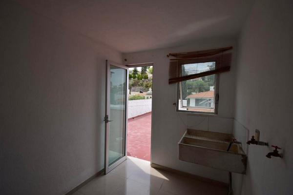 Foto de casa en renta en avenida naciones unidas , villa universitaria, zapopan, jalisco, 0 No. 37