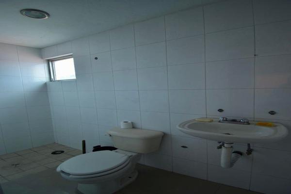 Foto de casa en renta en avenida naciones unidas , villa universitaria, zapopan, jalisco, 0 No. 38