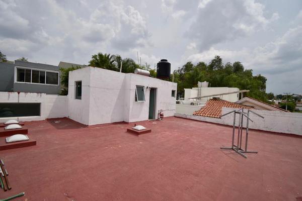Foto de casa en renta en avenida naciones unidas , villa universitaria, zapopan, jalisco, 0 No. 41