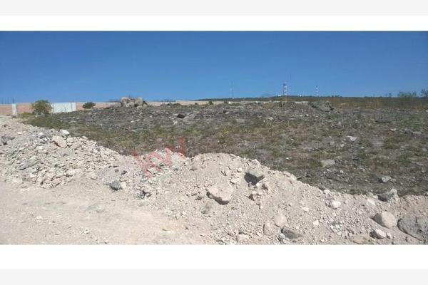 Foto de terreno industrial en venta en avenida nacro industriales, esquina con avenida mexico conocido, san josé el alto, querétaro, querétaro, 0 No. 06