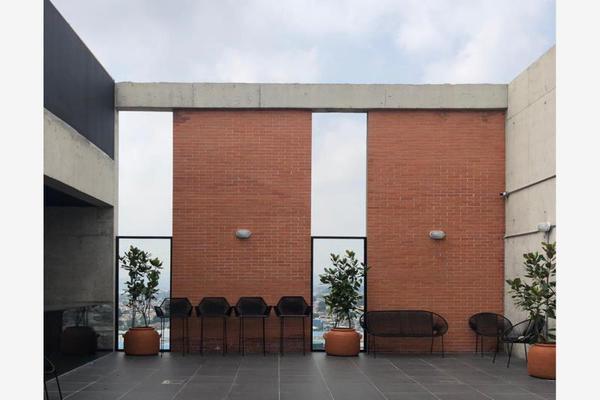 Foto de departamento en venta en avenida niños heroes 2085, lafayette, guadalajara, jalisco, 13302687 No. 10