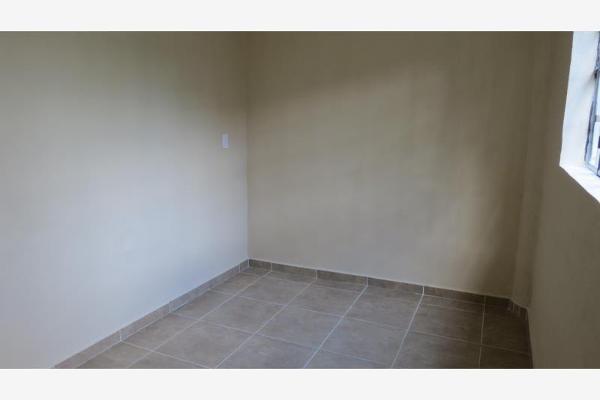Foto de casa en venta en avenida niños heroes 23, región 232, benito juárez, quintana roo, 12274224 No. 08