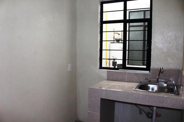 Foto de departamento en renta en avenida niños héroes , doctores, cuauhtémoc, df / cdmx, 20544600 No. 05